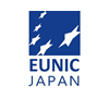 EUNIC (European Union National Institut For Culture)